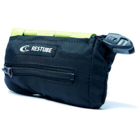 Restube Restube sports Rettungsboje lime green